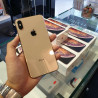 ​Новые оригинал Apple iPhone Xs iPhone Xs Max Apple Gold